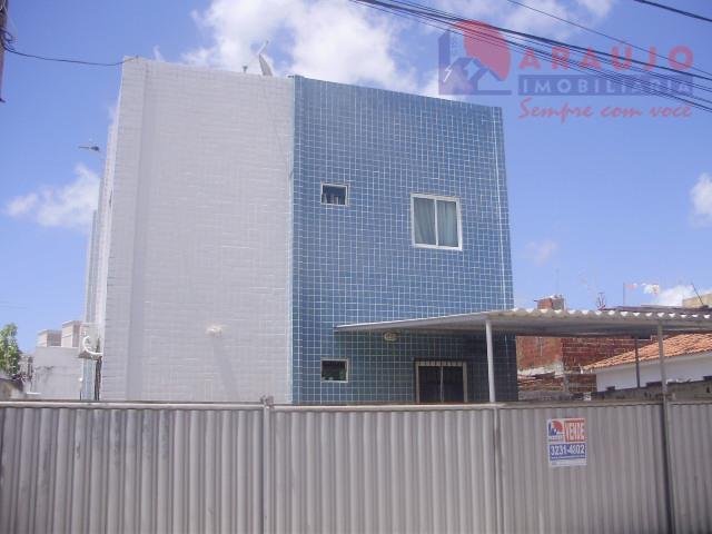 Apartamento em Cuiá