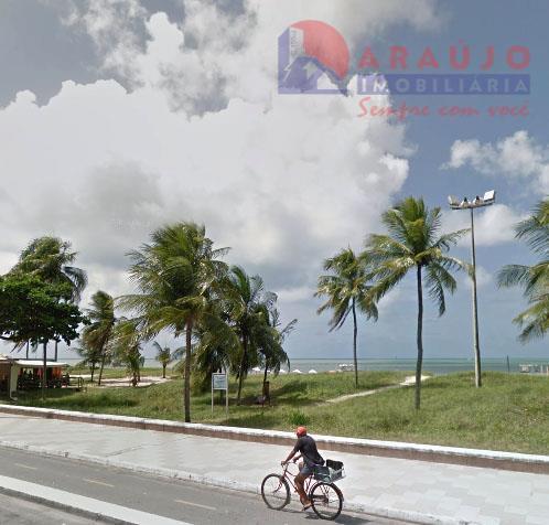 Apartamento à venda, beiramar, Tambaú, João Pessoa.