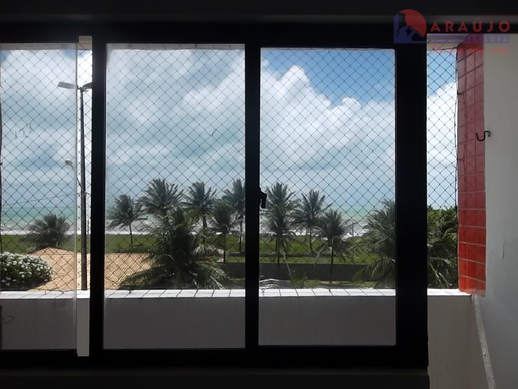 Apartamento residencial para venda e locação, Intermares, Cabedelo.