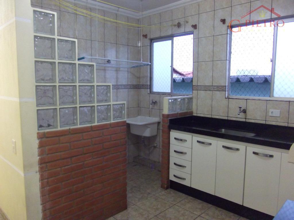 Apartamento Residencial Venda Assun O S O Bernardo Do Campo
