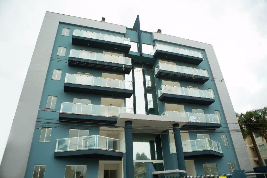 Apartamento a 2 quadras das Faculdades Campo Real