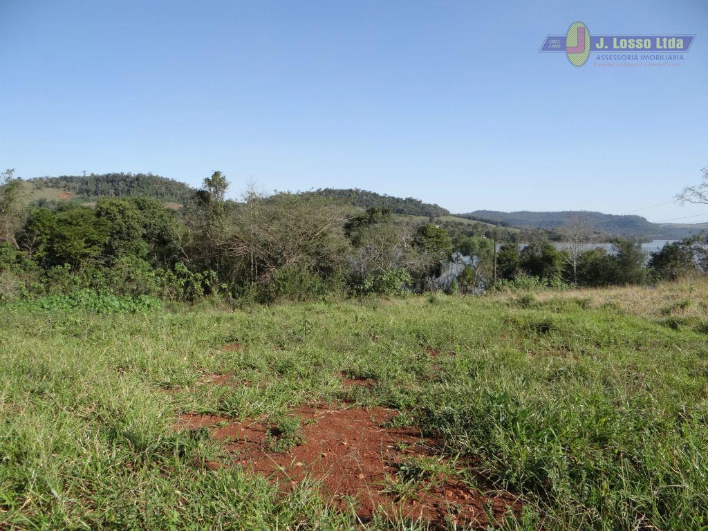 Chácara rural à venda, Centro, Guarapuava.