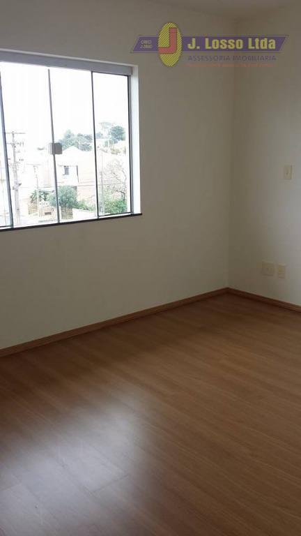 Sobrado residencial à venda, Batel , Guarapuava.