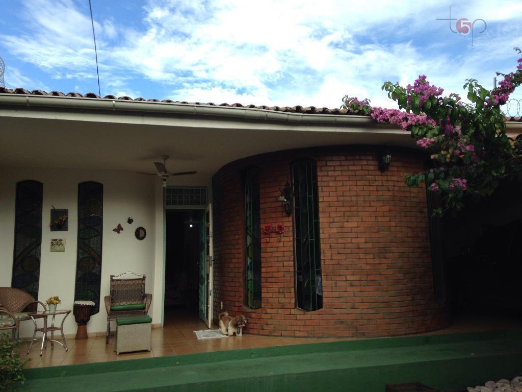 Excelente casa 3 suítes, Edson Queiroz