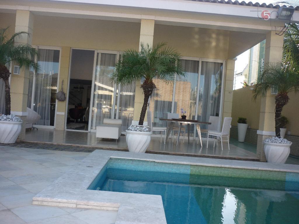 Casa residencial à venda, Coité, Eusébio.