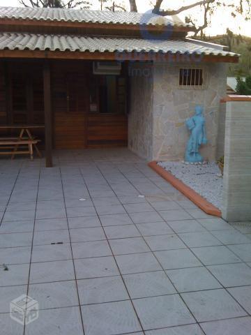 Casa  residencial à venda, Zimbros, Bombinhas.