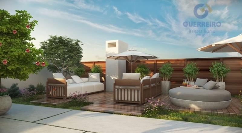 Moradas do Sol Club Residence