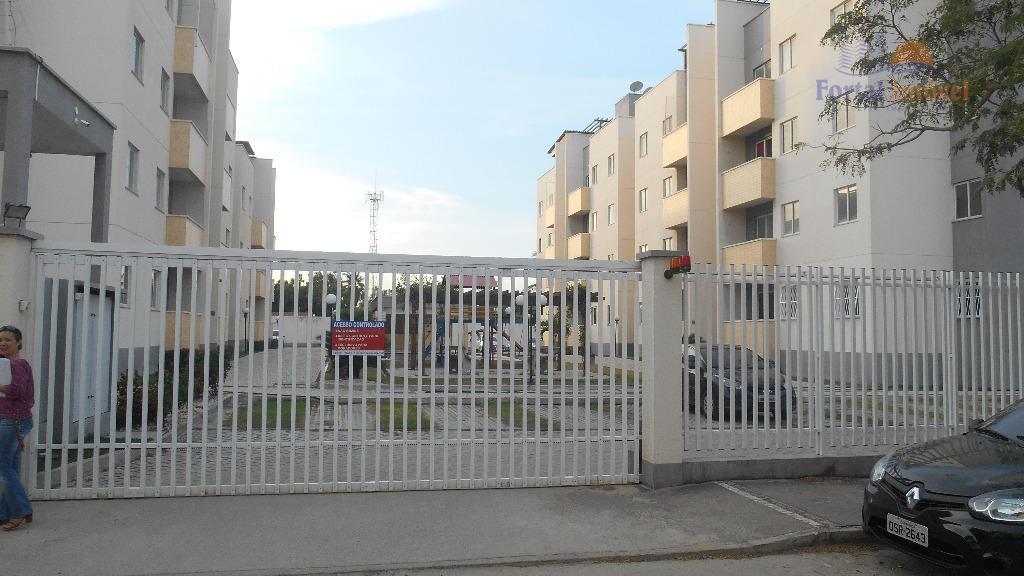 Apartamento cobertura duplex com 123m²