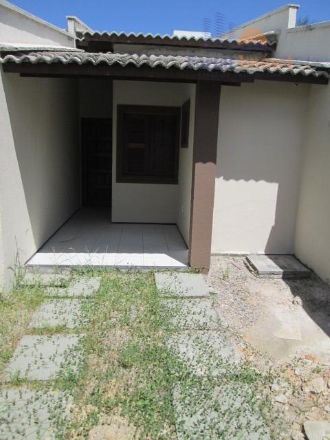 Casa residencial à venda, Cágado, Maracanaú.