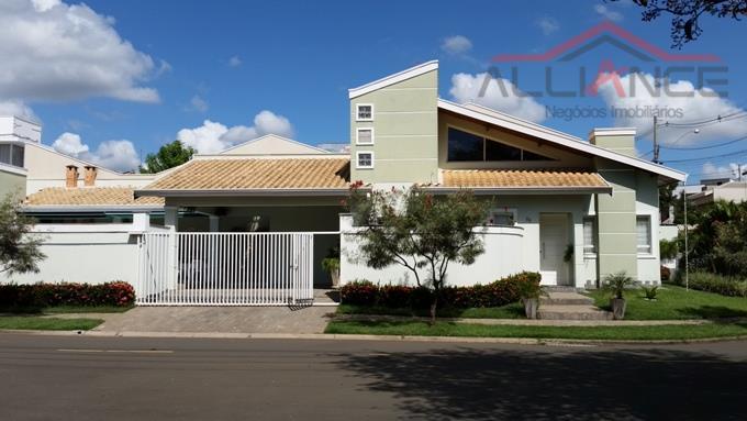 Casa residencial à venda, João Aranha, Paulínia.