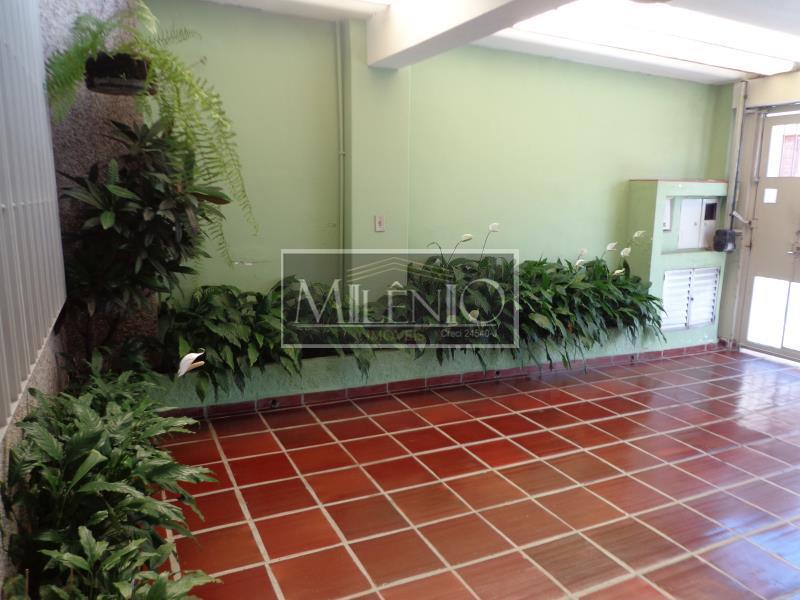Casa de 3 dormitórios à venda em Indianópolis, São Paulo - SP
