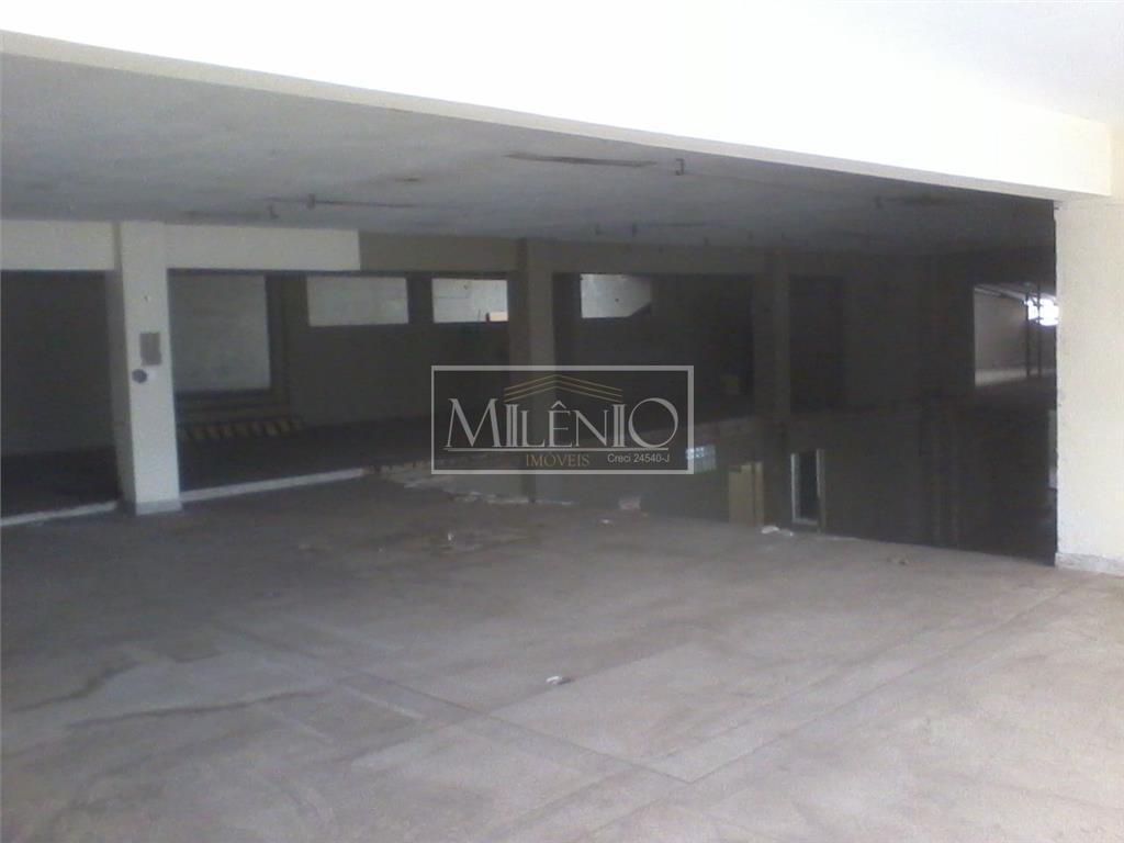 Galpão à venda em Casa Verde Alta, São Paulo - SP