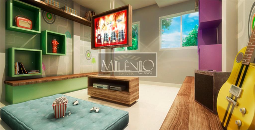 Apartamento de 2 dormitórios à venda em Vila Prudente, São Paulo - SP