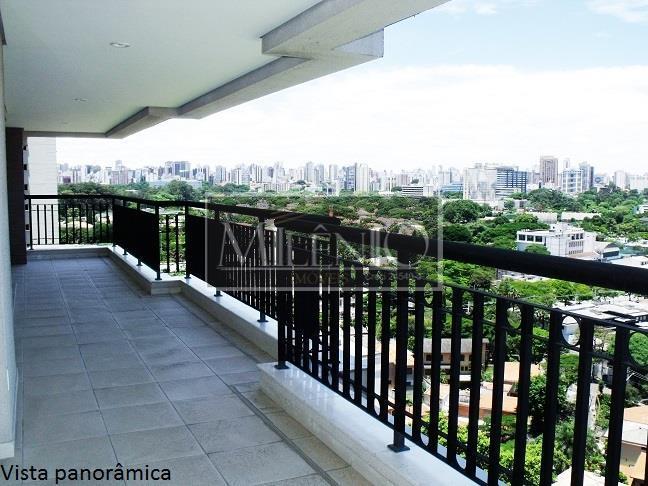 localizado na avenida canário com avenida república do líbano; prédio novo alto padrão com lazer completo,...