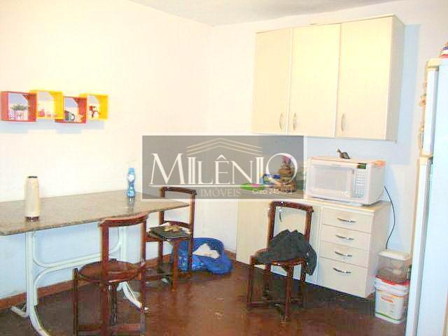 Casa de 3 dormitórios à venda em Vila Campestre, São Paulo - SP