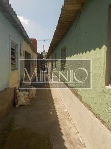 Casa de 7 dormitórios à venda em Americanópolis, São Paulo - SP