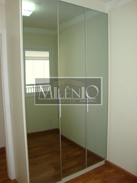 Apartamento de 3 dormitórios à venda em Pinheiros, São Paulo - SP