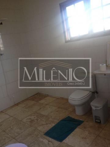 Casa de 2 dormitórios à venda em Ibiúna, Ibiúna - SP