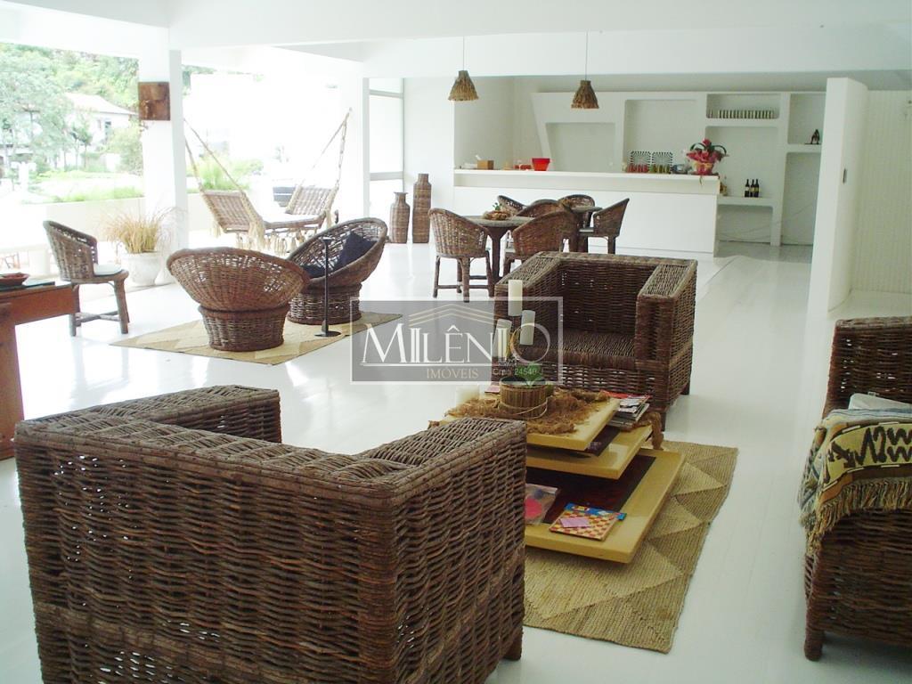 Casa de 5 dormitórios em Fazenda Morumbi, São Paulo - SP