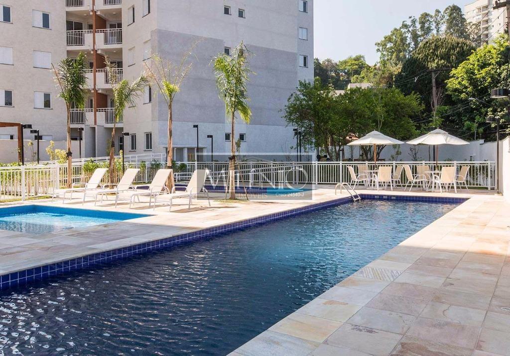 Apartamento Vila Prudente a 15 minutos do Metrô Linha verdade a partir de 269.000,00 com suite