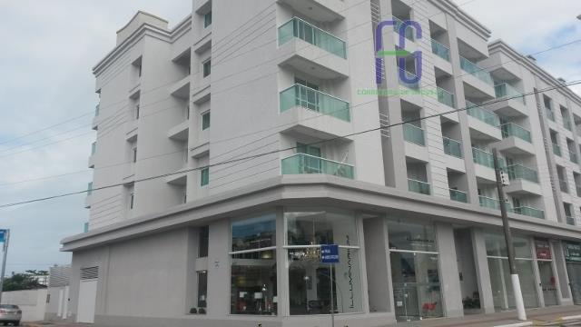 Apartamento  à venda, Centro, Balneário Piçarras.