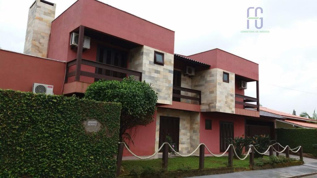 Linda casa  à venda, Centro, Penha.
