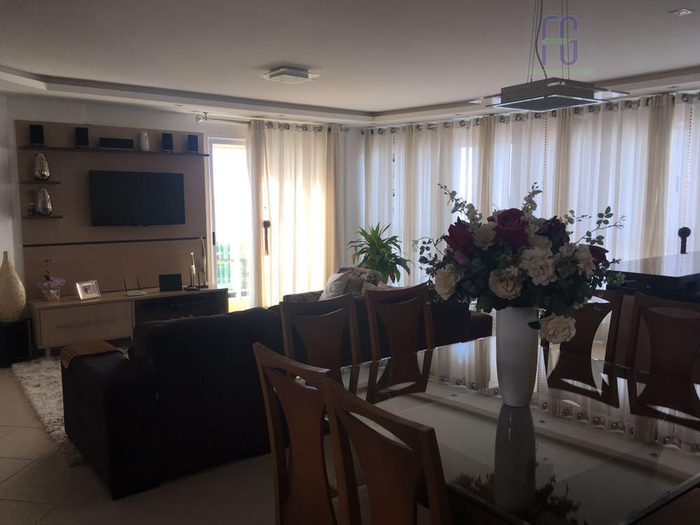 Apartamento temporada para locação, Centro, Balneário Piçarras.