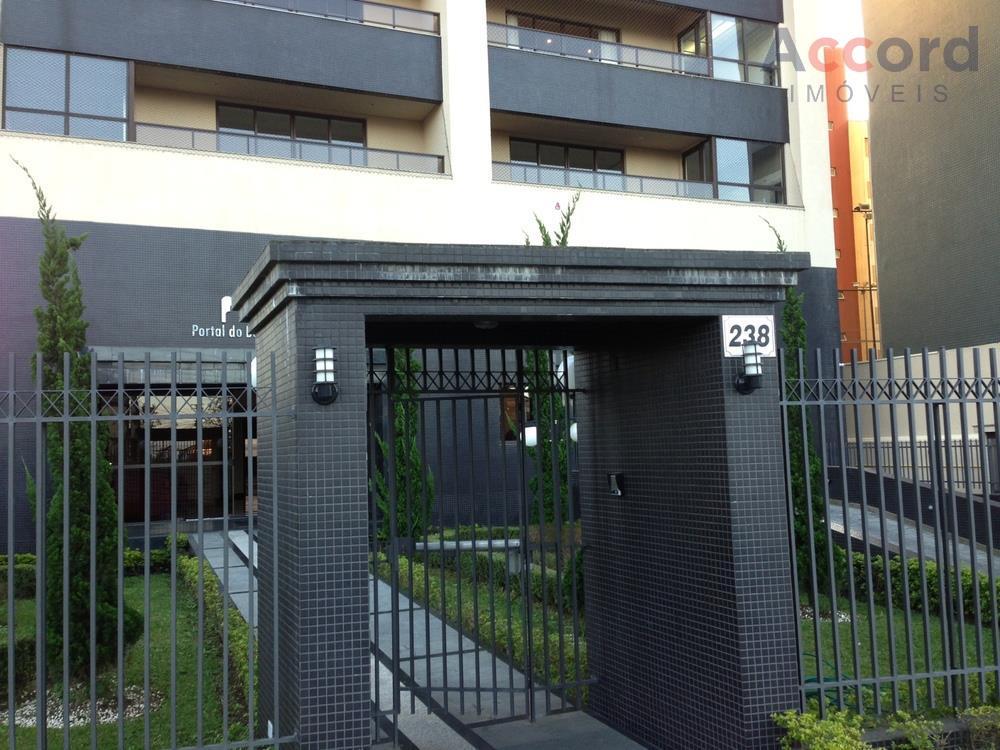 Ótimo Apartamento com 3 quartos e 1 suíte 3 vagas de garagem no Jardim Botânico