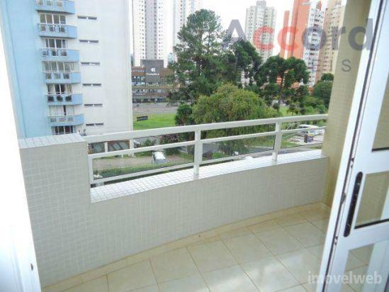 Ótimo Apartamento 3 qts e 1 suite no Champagnat
