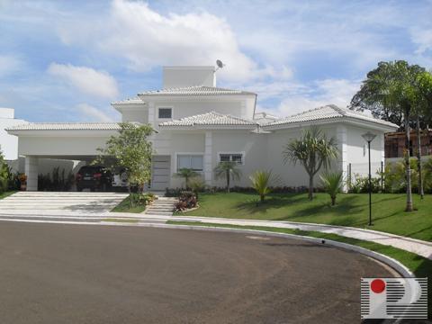 Casa residencial à venda, Vila Santo Antônio, Rio Claro - CA0178.