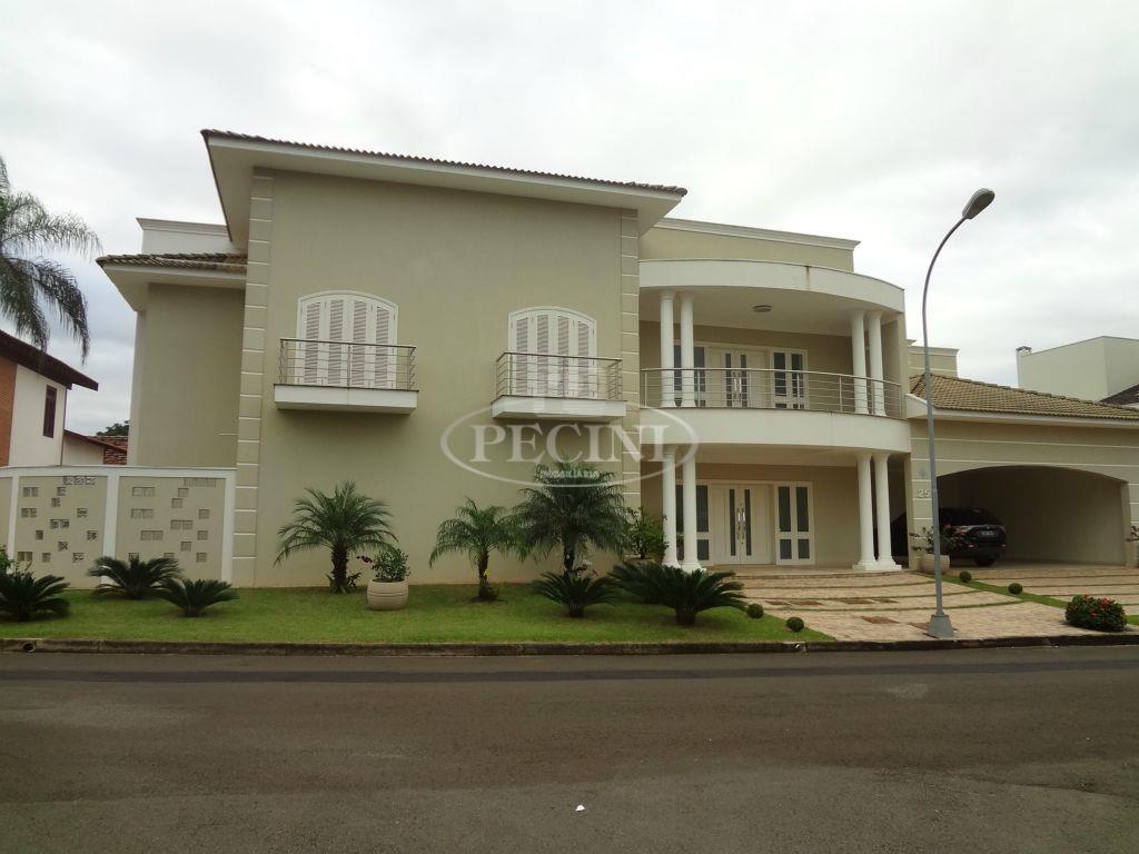 Casa residencial à venda, Saúde, Rio Claro.