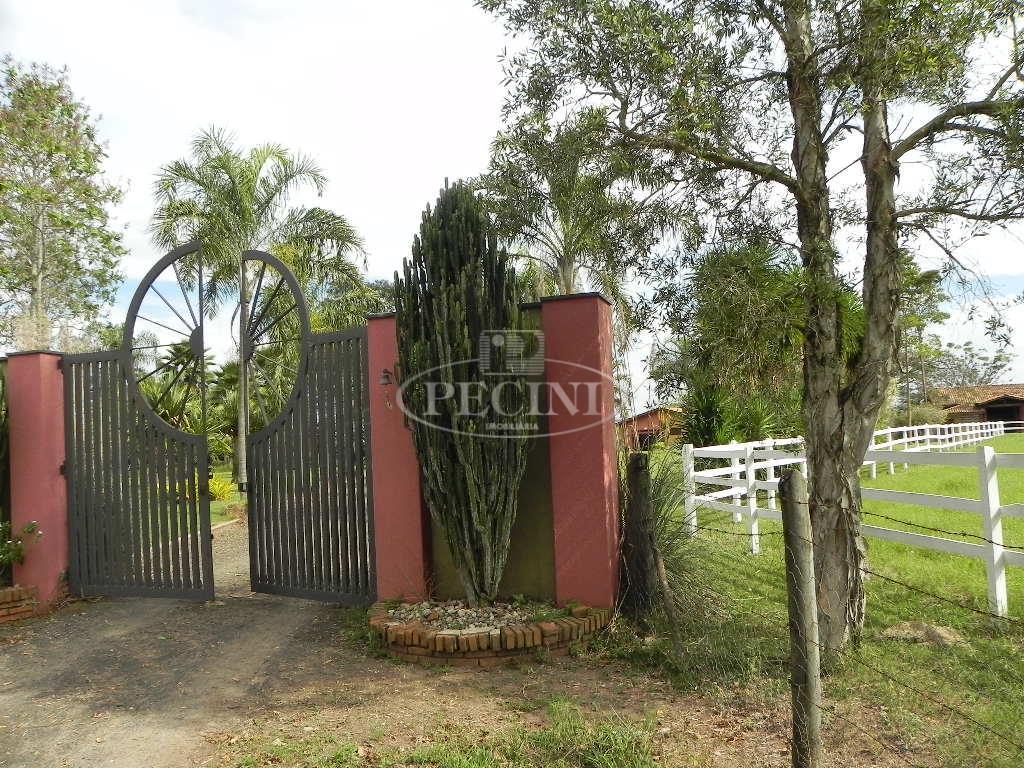 Sítio rural à venda, Distrito Ajapi, Ajapi - SI0013.