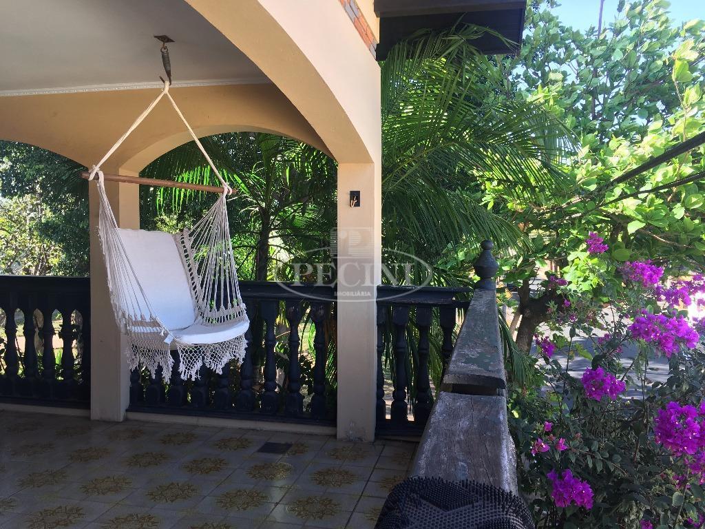 Casa a venda, Santana, Rio Claro.