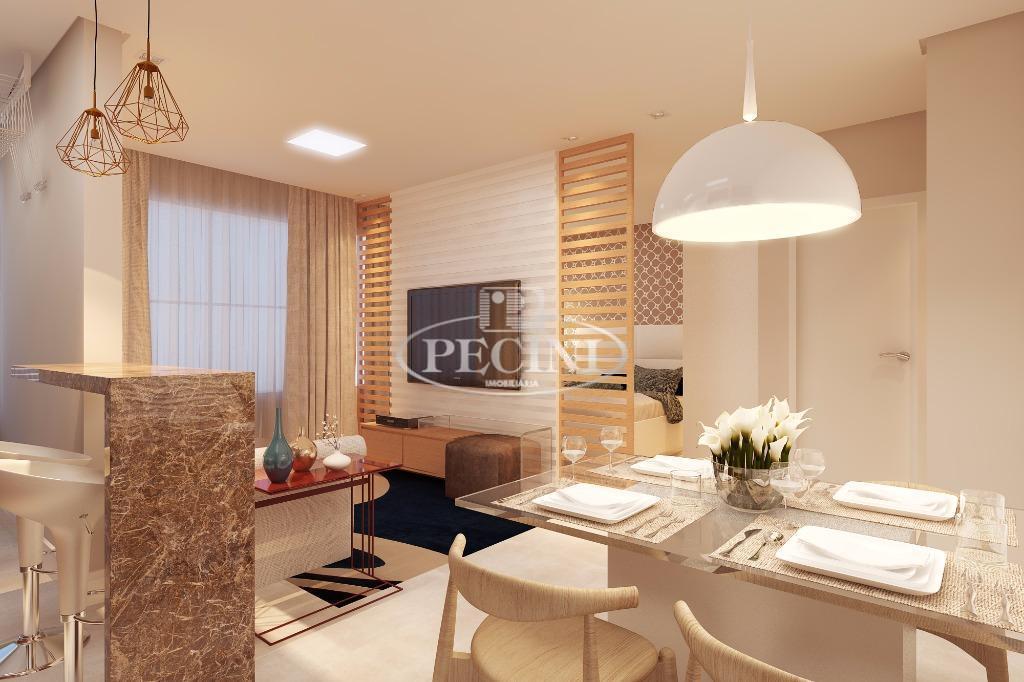 Lançamento New York Premium Loft, Rio Claro SP.