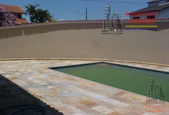 Sobrado residencial à venda, Parque dos Pássaros, São Bernardo do Campo - SO0258.
