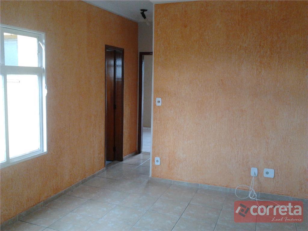 Correta Leal Im Veis Imobili Ria Em Uberaba Mg Casas  -> Fotos De Paredes Com Grafiato