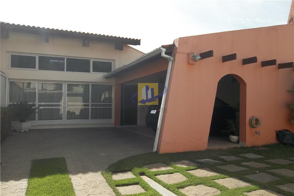 Casa residencial à venda, Varginha, Itajubá.