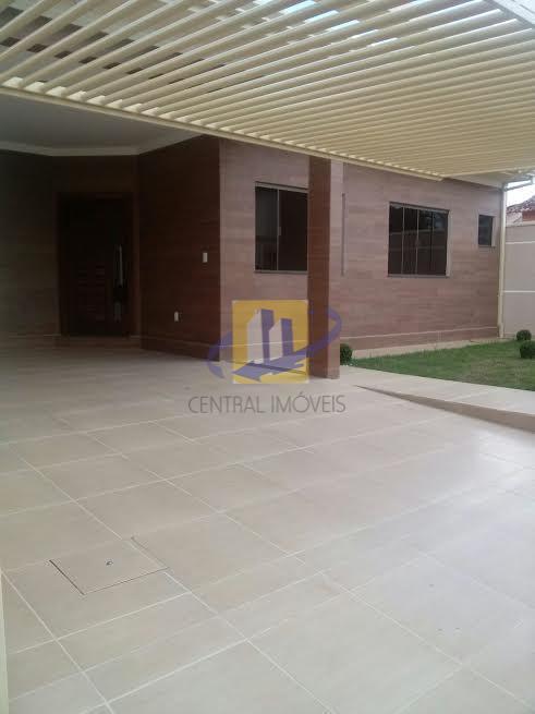 Casa  residencial à venda, Nossa Senhora da Agonia, Itajubá.