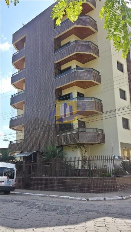Apartamento a venda proximo a Fepi