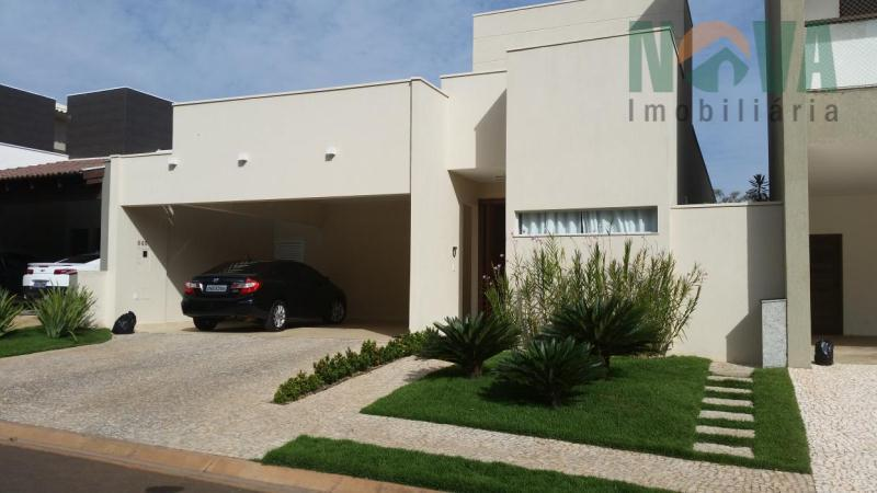 Casa  residencial à venda, Jardim Baronesa, Uberaba.