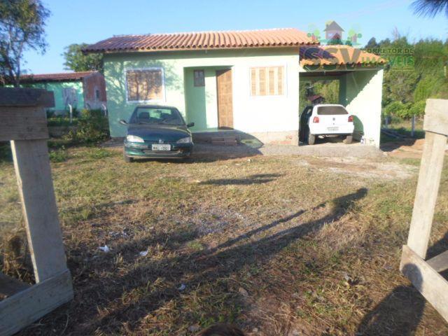 Sítio rural à venda, Águas Claras, Viamão.