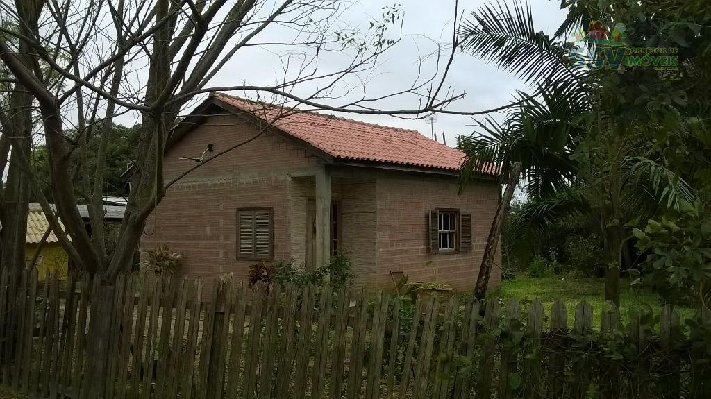 Sítio hotelaria Morro Grande, Viamão.