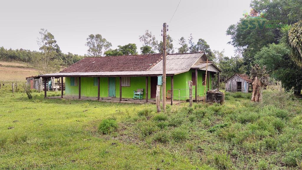 Sítio rural na Estiva Viamão.