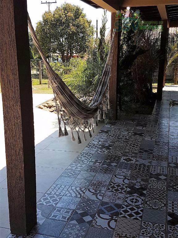 excelente residência financiável em águas claras viamão, disposta de 3 dormitórios sendo uma suíte master, sala...