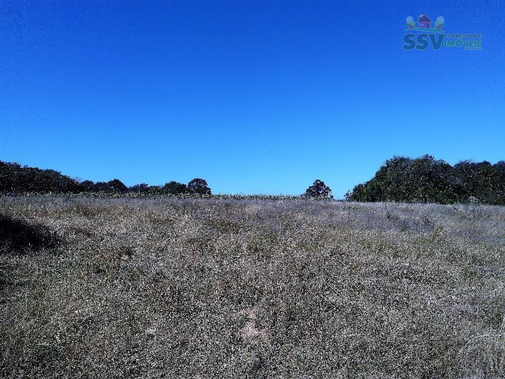 Área rural à venda, Lombas, Viamão.