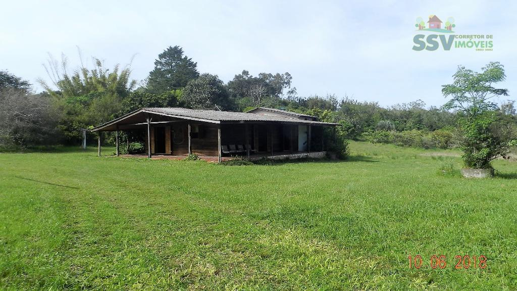 Chácara rural à venda, Pimenta, Viamão.