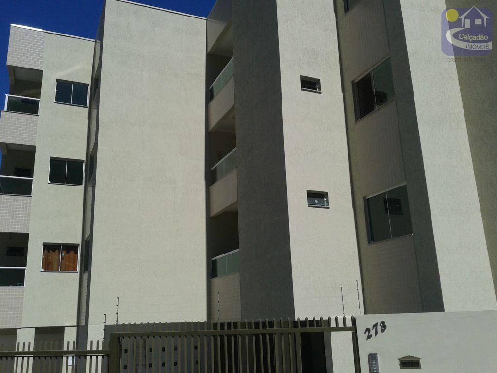 Apartamento Com Armários, Varginha