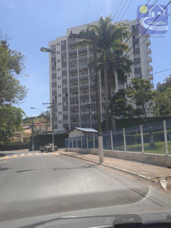 Apartamento  Centro BPS