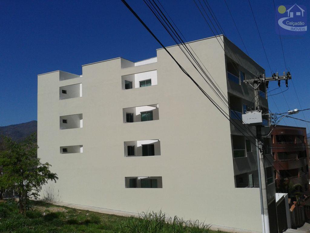 Apartamento na Varginha