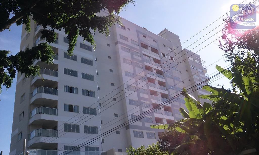 Apartamento Novinho no Bairro BPS